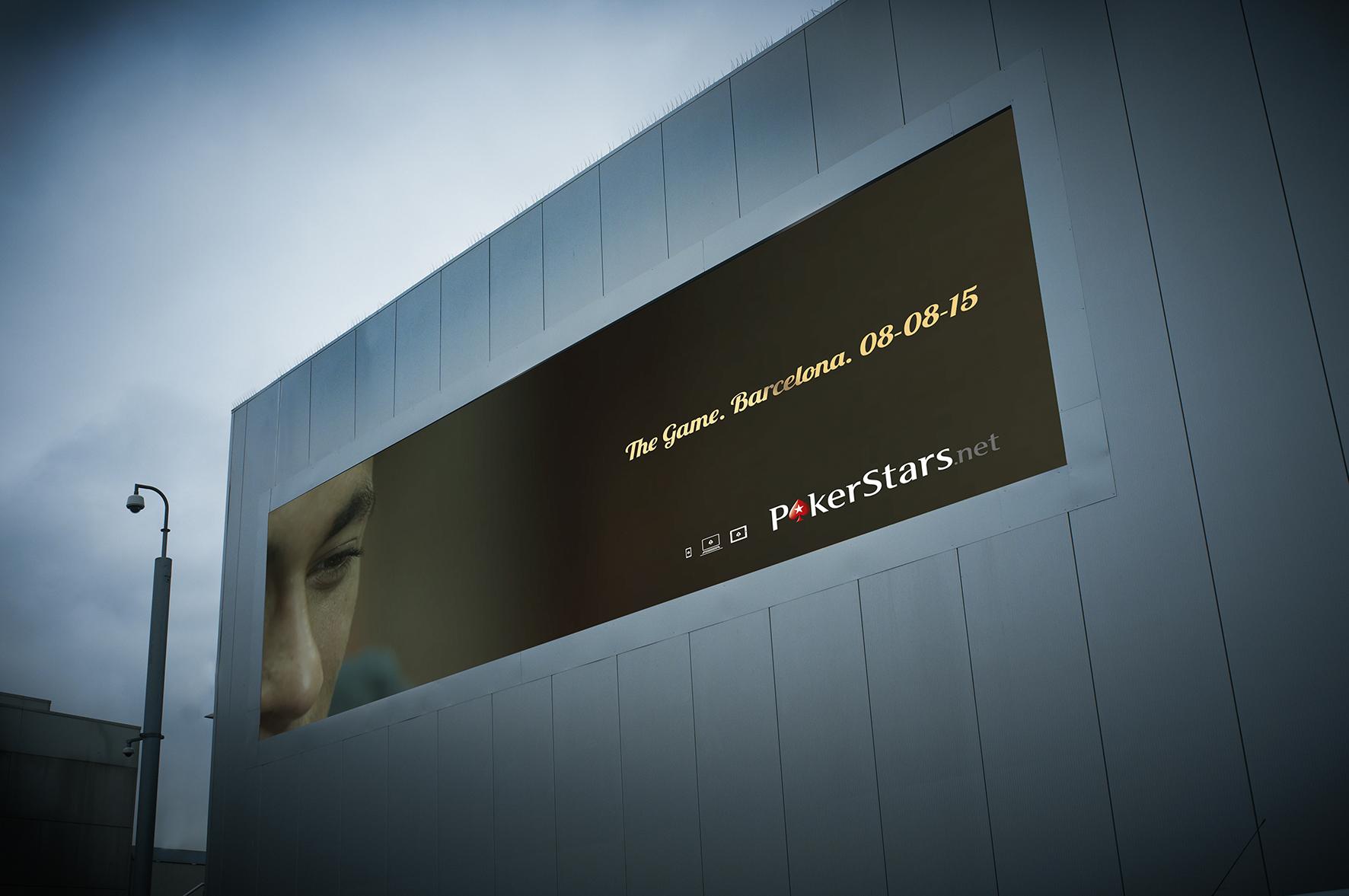 NJR_billboard.jpg