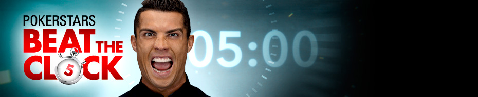 pokerstars-beat-the-clock.jpg
