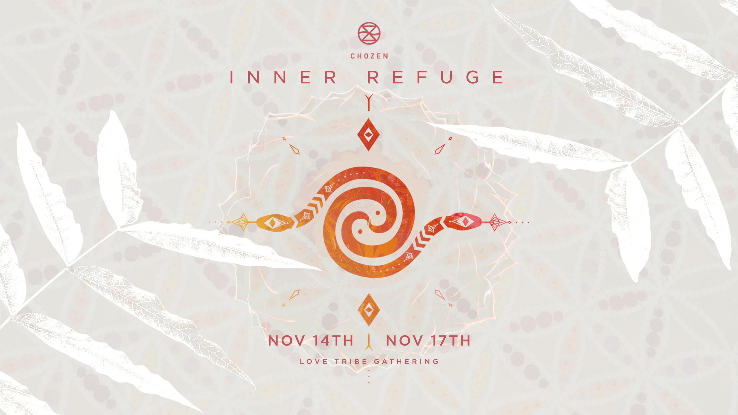 inner-refuge-chozen-creative.jpg