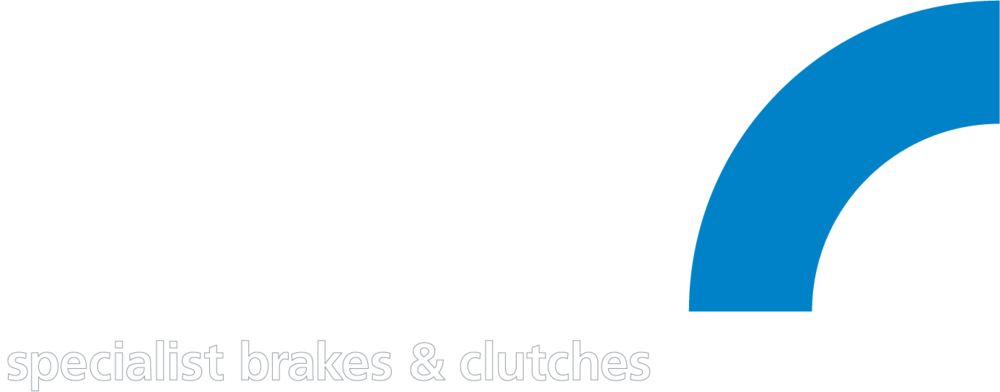 Alcon-logo-large-(Pantone).png