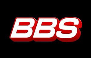 BBS Logo.jpg