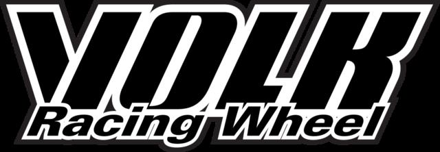 Volk-racing-logo.png