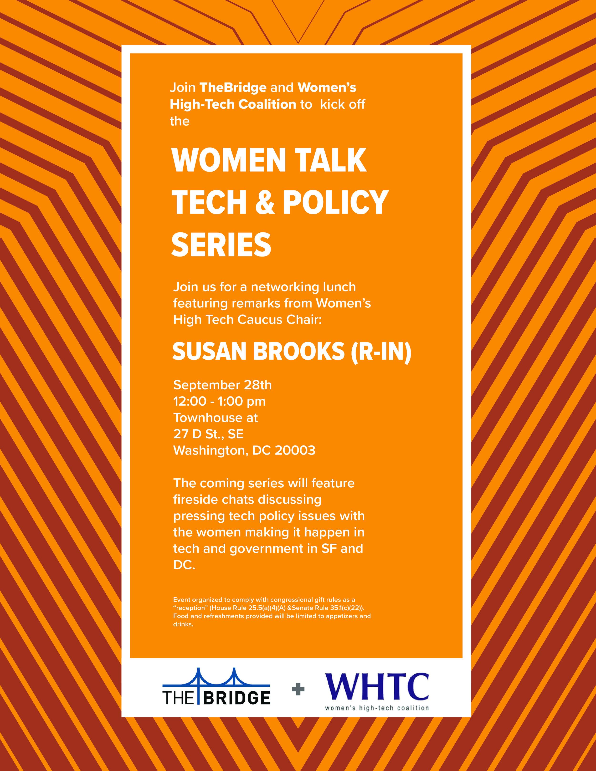 WomenTalkTechandPolicy19.JPG