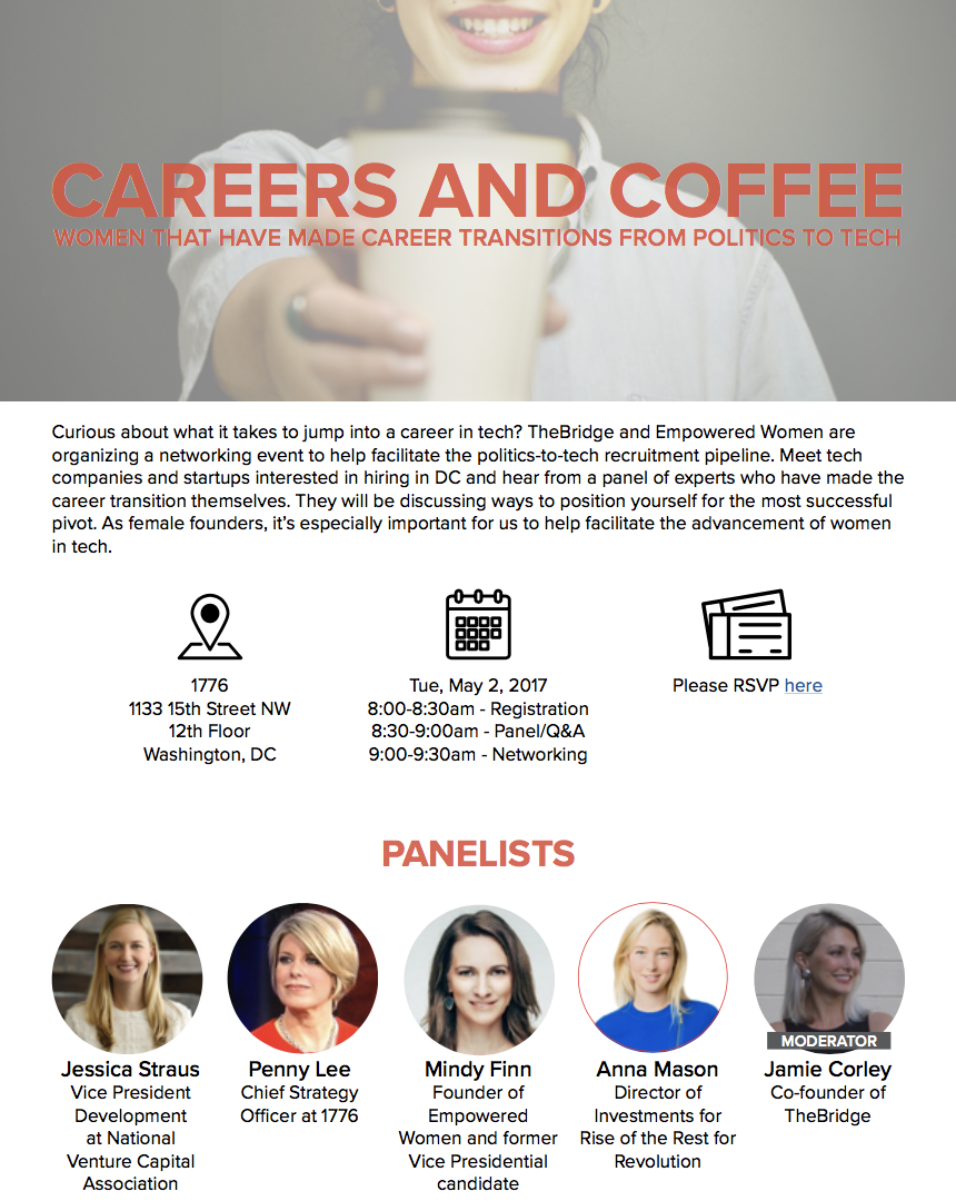 careerandcoffeeevent.png