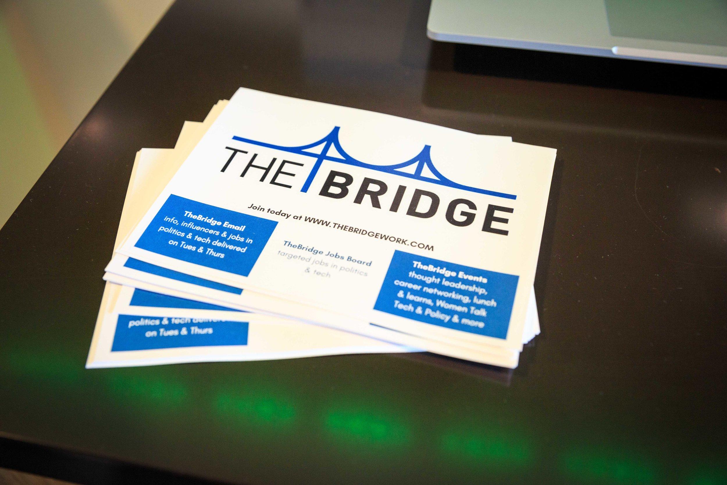 bridgecard.jpg