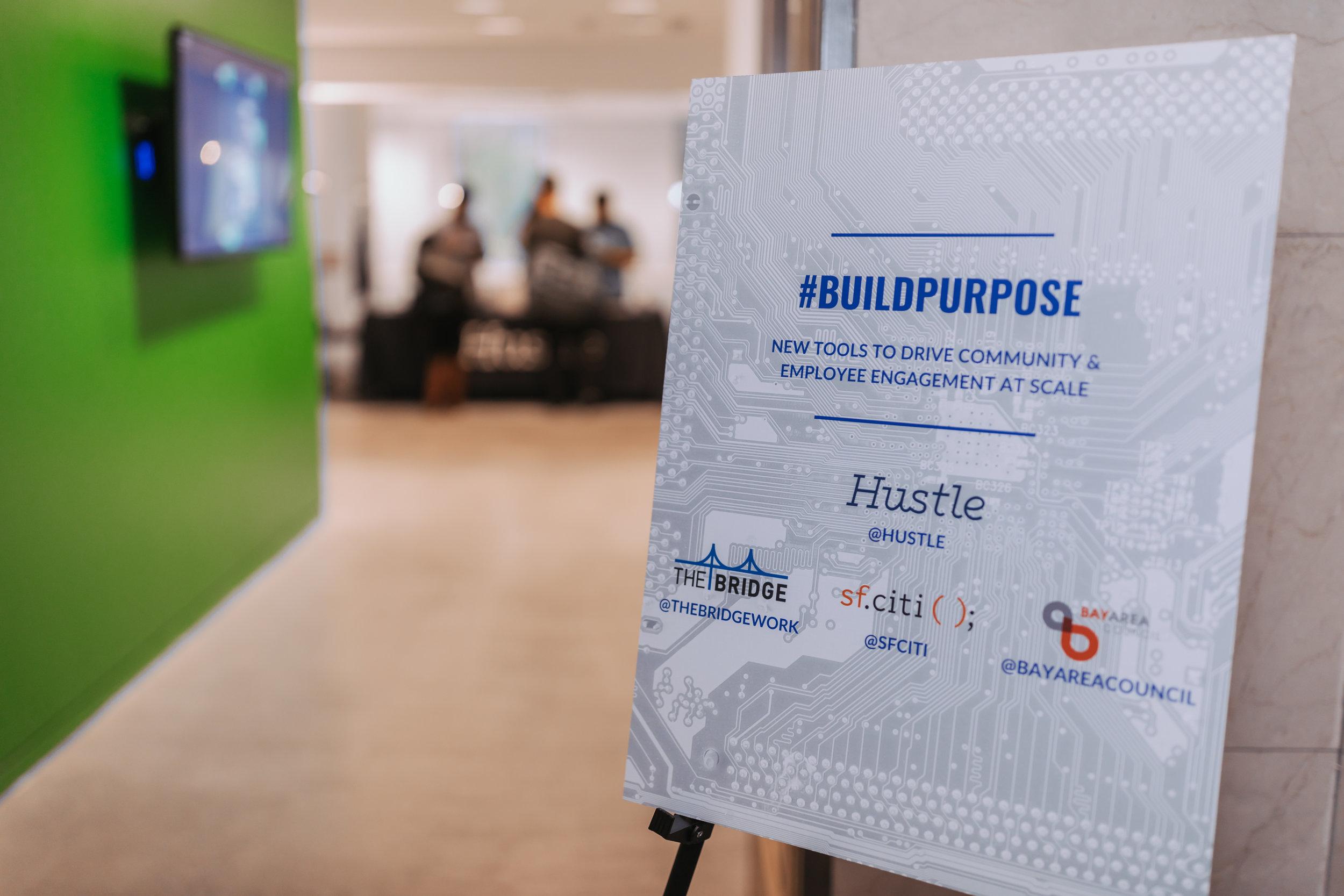 poster2018-08-16_ROEDER_Hustle-BuildingCompaniesWithPurpose_CARD2_0006.jpg