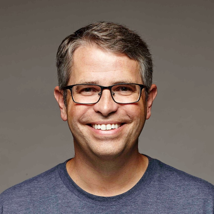 Matt Cutts.jpg