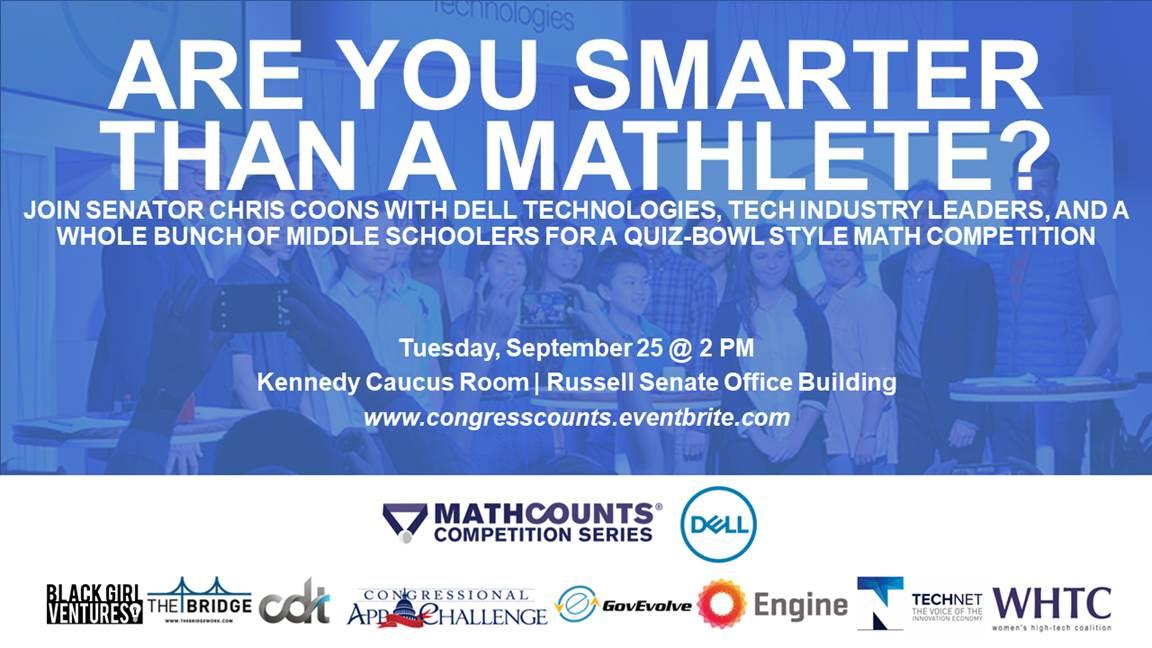DellMathcountsEvent-Sept24.png