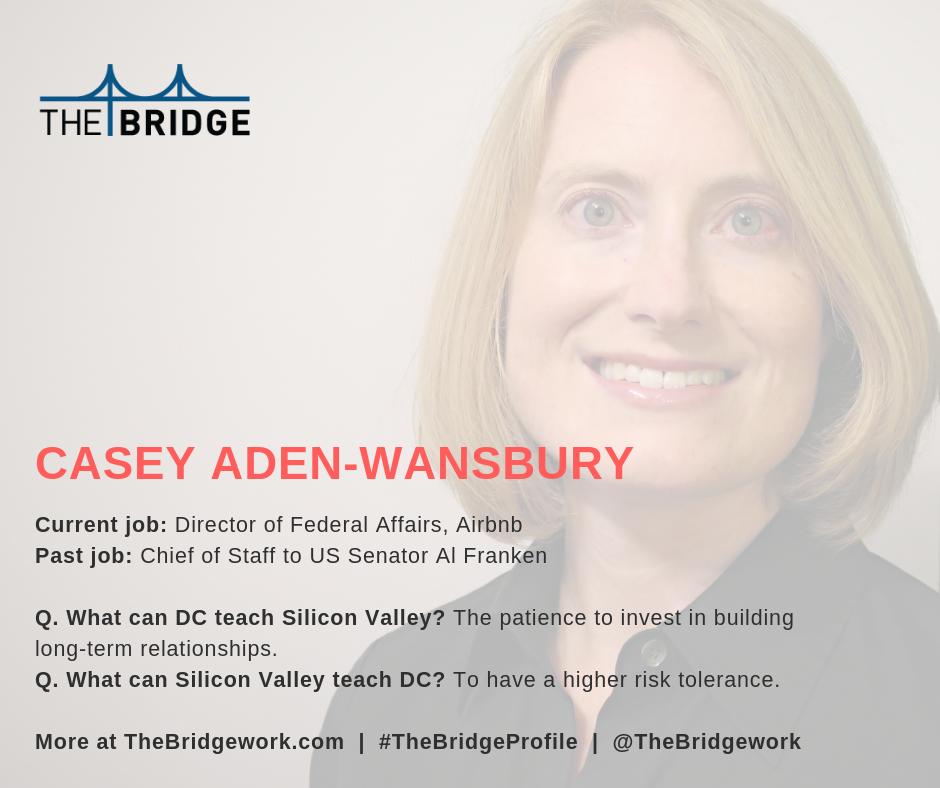 Casey Aden-Wansbury