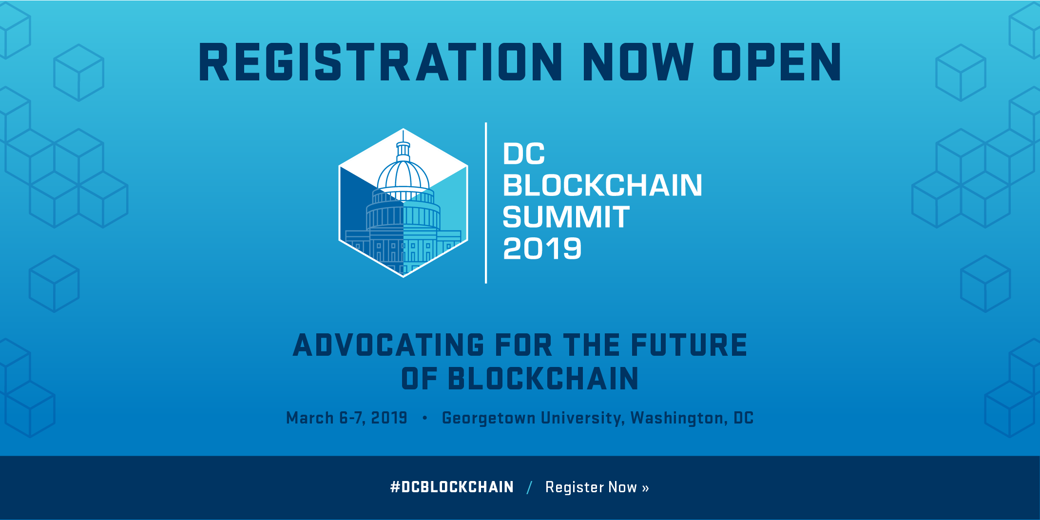 DC_Blockchain_Summit_The_Bridge_Digital_Chamber_of_Commerce .png