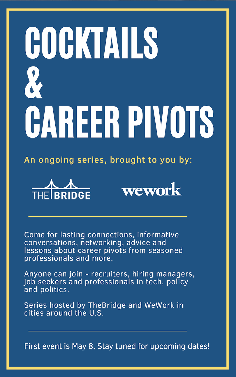 Cocktails_ Career_Pivots_TheBridge_WeWork.jpg