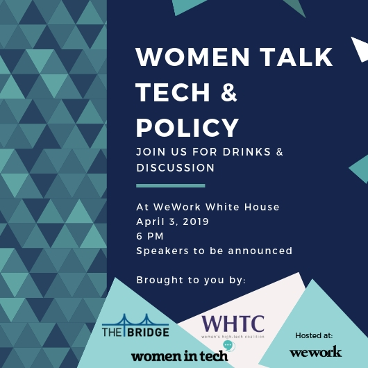 04.03.19 - Women in Tech & Policy.jpg