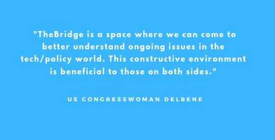 TheBridge+Community+DelBene.jpg