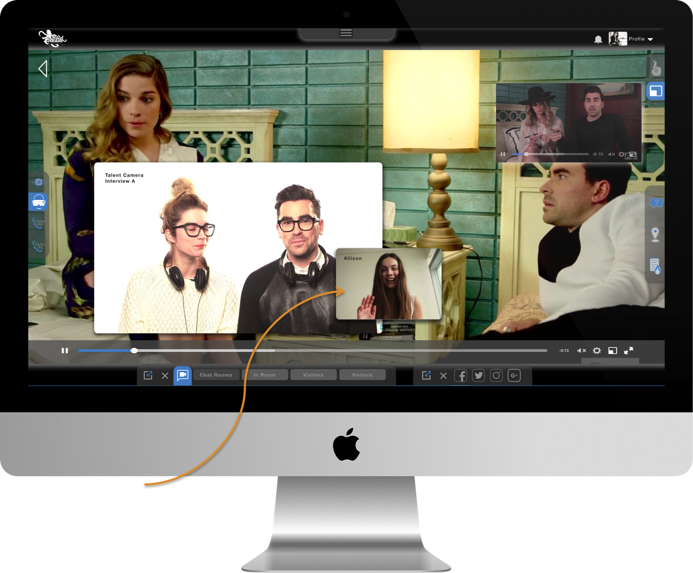 video call-in.png