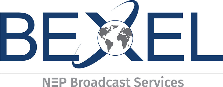Bexel-Rentals-Header-Logo.jpg