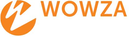 wowza-logo.png