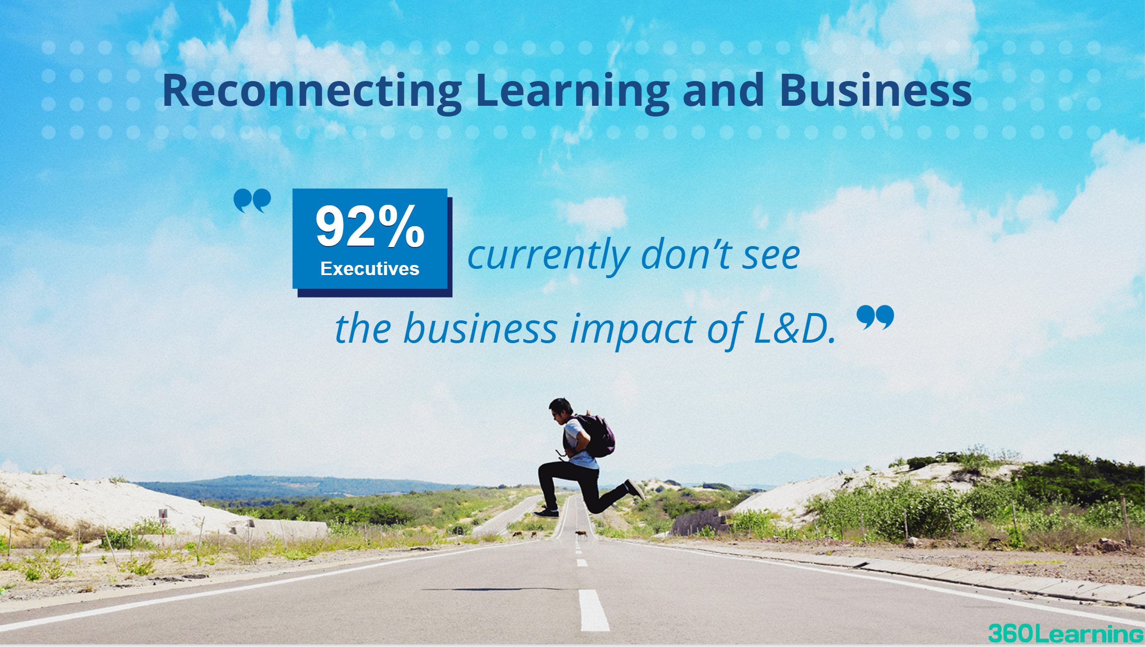 DOWNLOAD THE EBOOK BY CLICKING ON THE FOLLOWING LINK    https://en.360learning.com/ebook-9-major-us-organizations-are-bridging-the-gap-between-learning-and-business