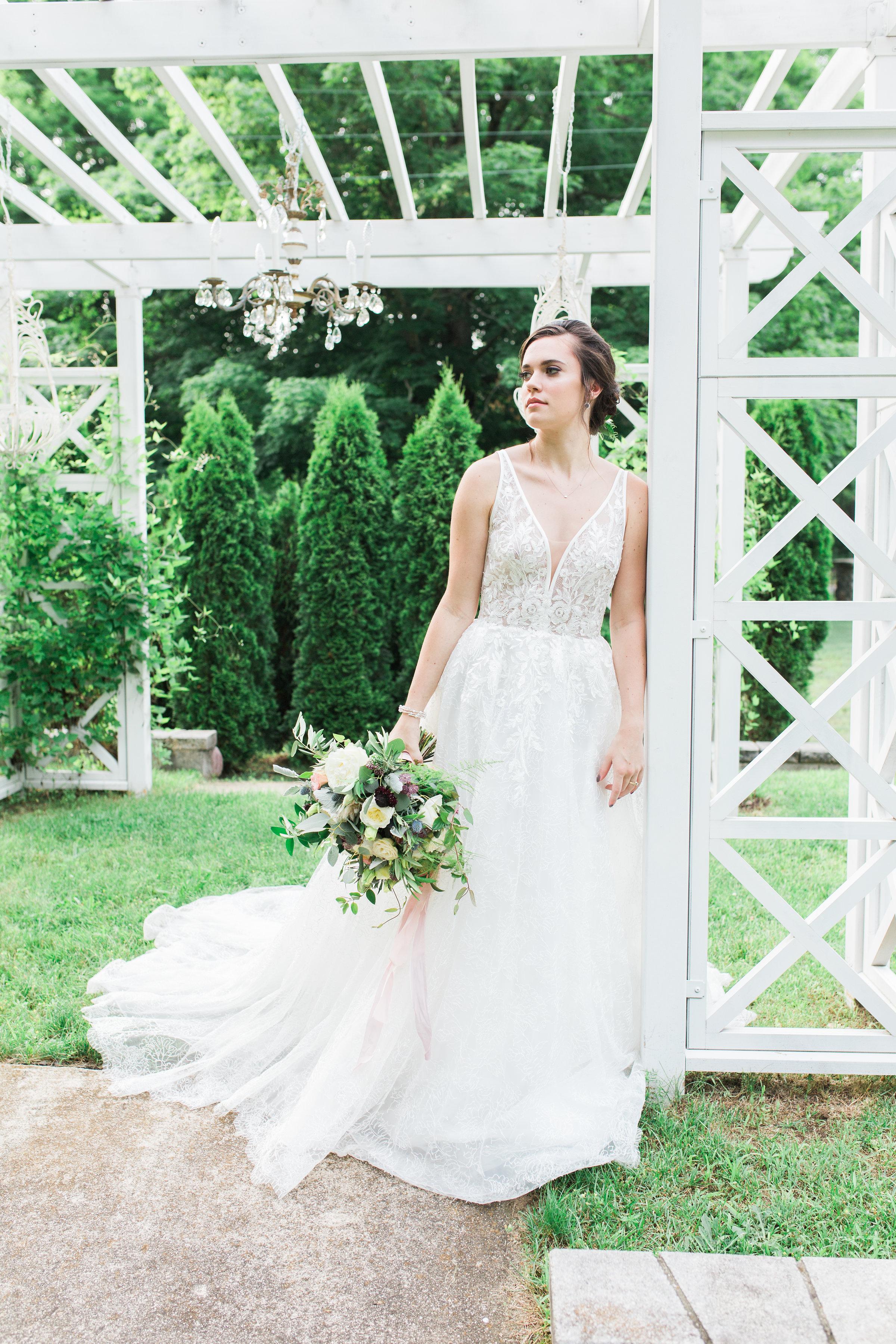 Glowing Bride   Photographer: Cynthia Boyle