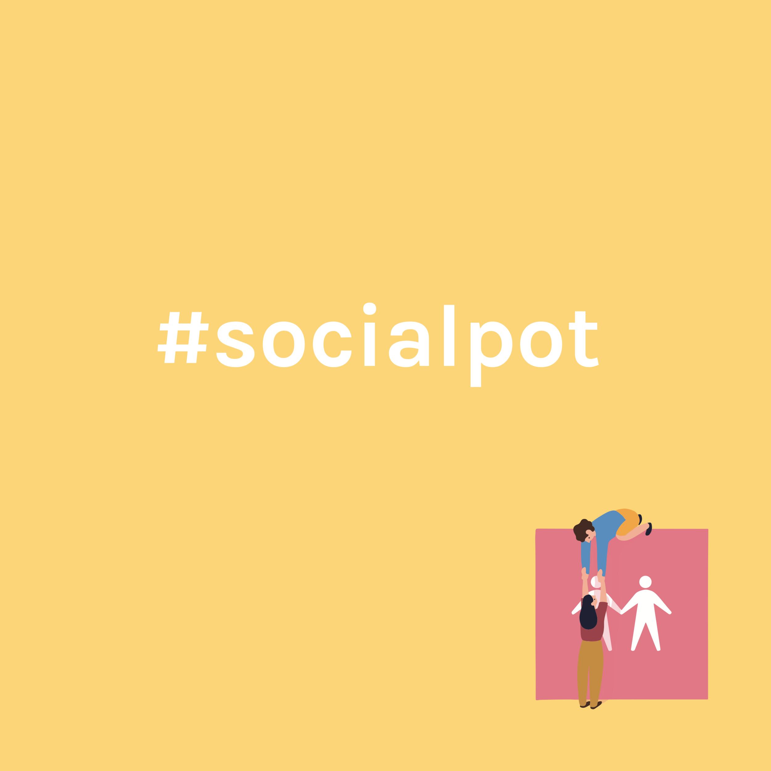 socialpot.png