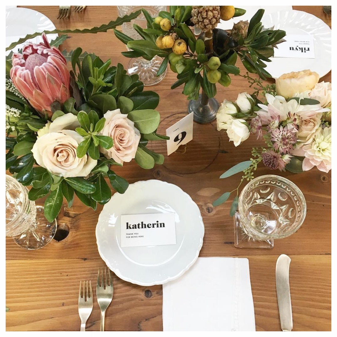 simply-suite_printable-wedding-invitations_fairfax-suite