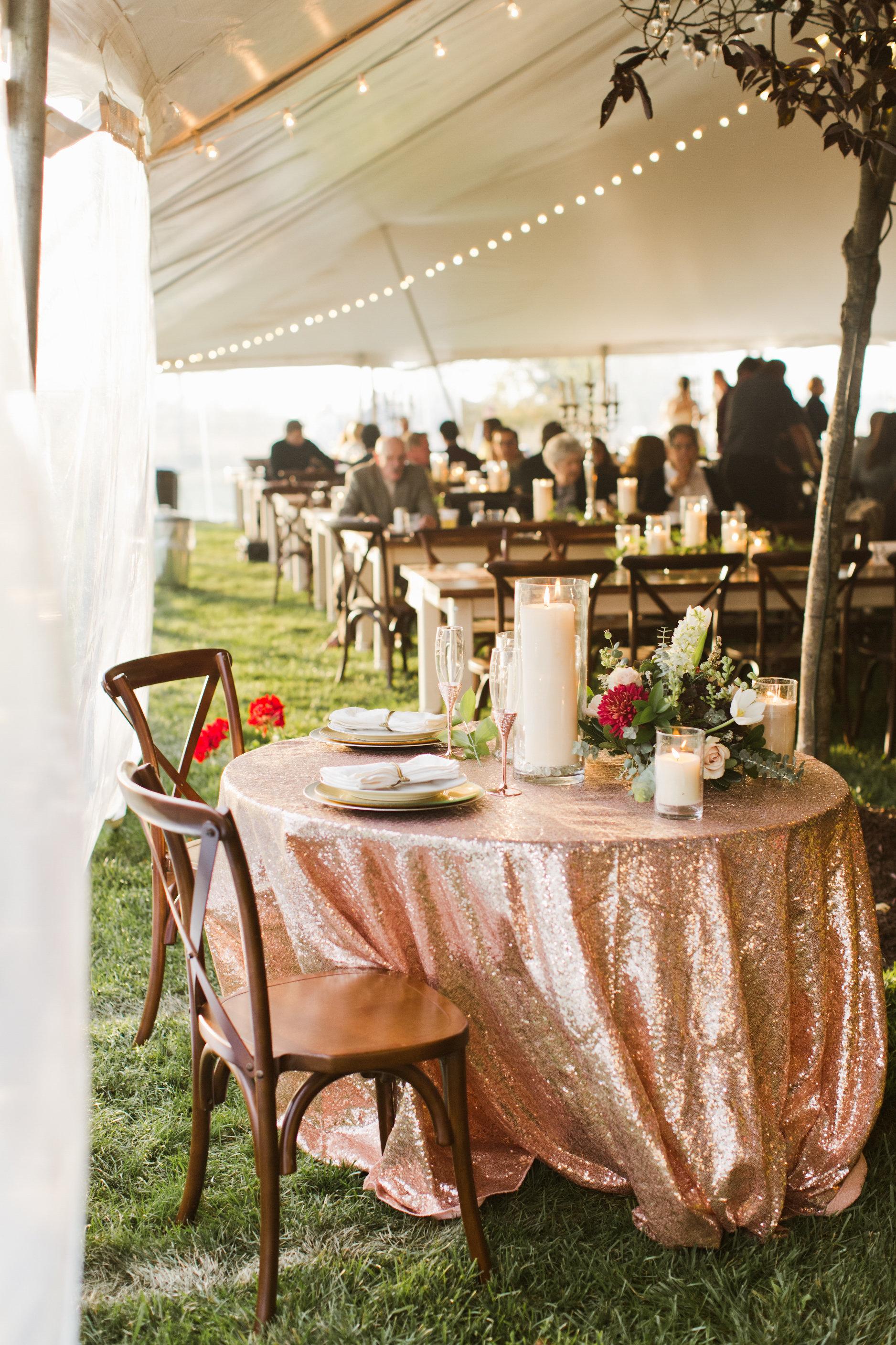 simply-suite-real-wedding-printable-invitation-suite_danae-herrmann_26.jpg