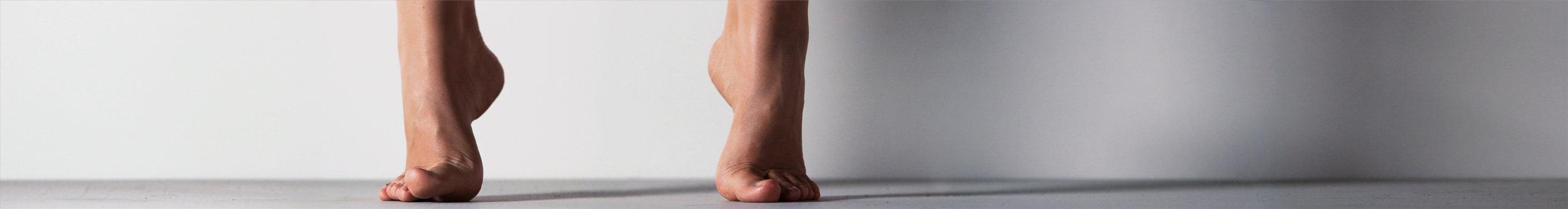 Sanchez, Casilda_Quisiera_feet_00.jpg
