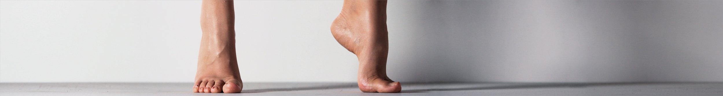 Sanchez, Casilda_Quisiera_feet_01.jpg