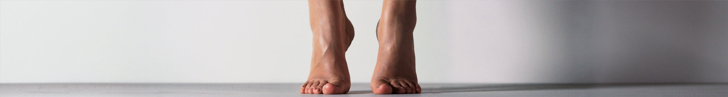 Sanchez, Casilda_Quisiera_feet_05.jpg
