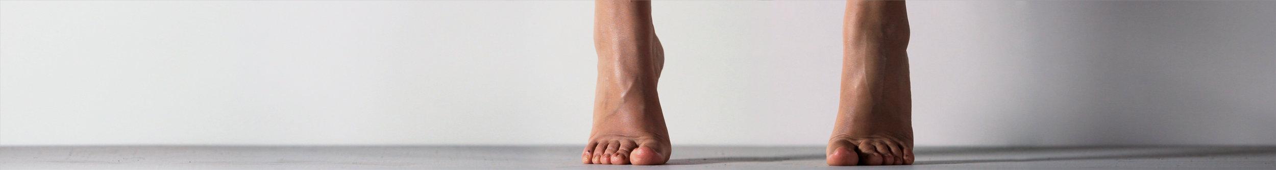Sanchez, Casilda_Quisiera_feet_04.jpg