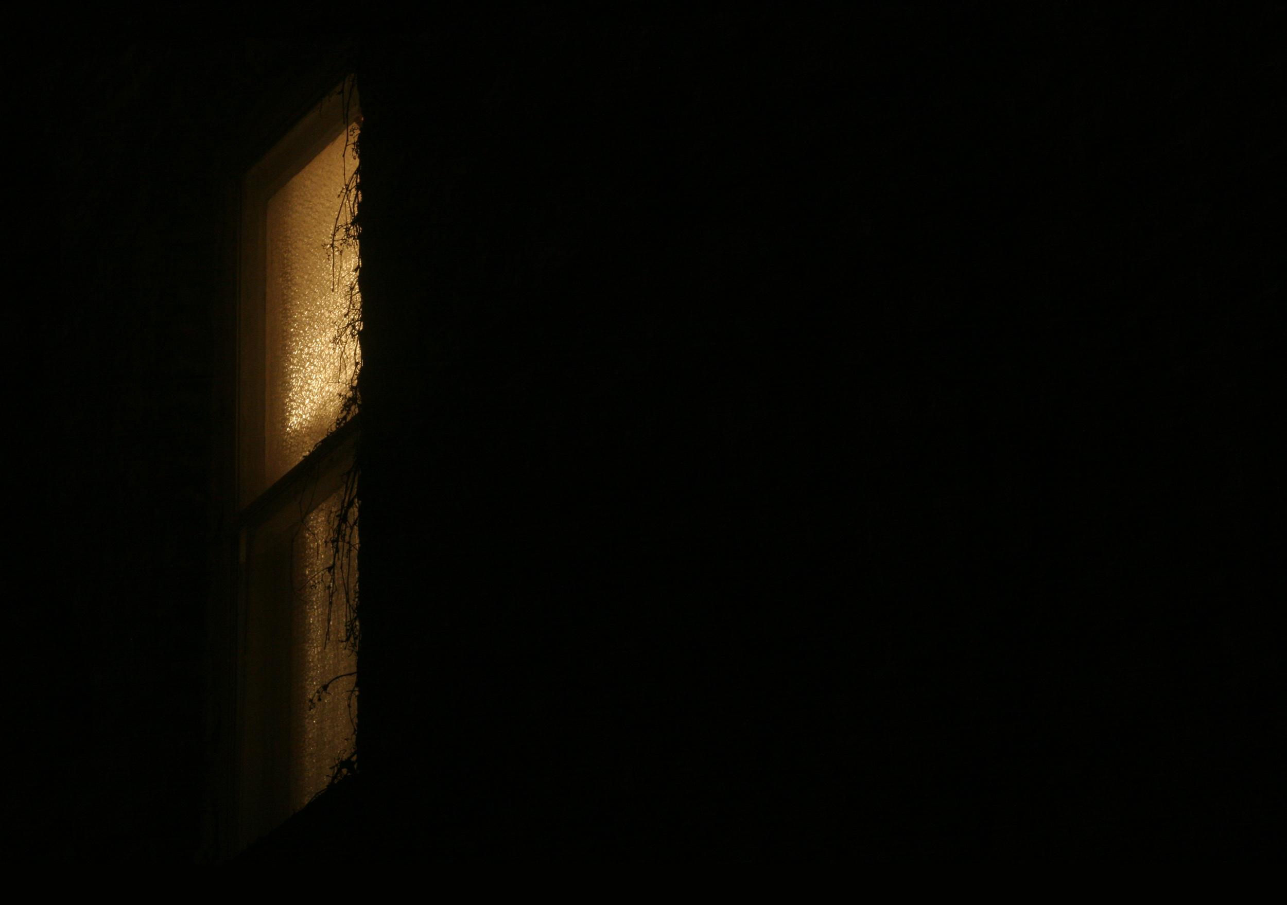 Insides_Chicago_21.jpg