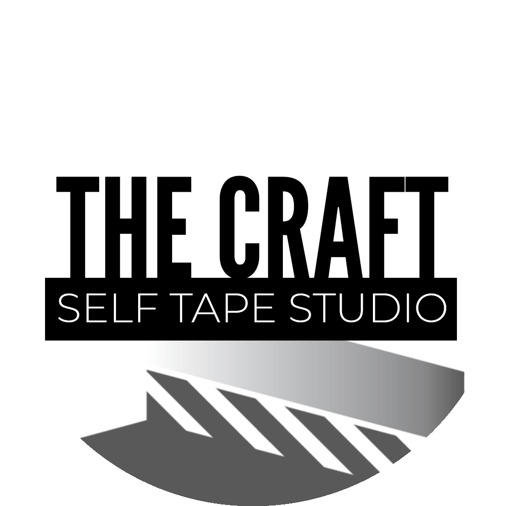 The Craft Self Tape Studio