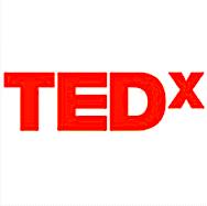 ST TEDX.jpg