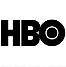 ST HBO.jpg
