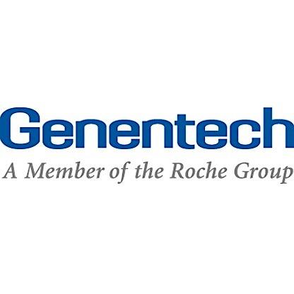 genentech_416x416.jpg