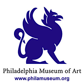 philadelphia-museum-of-art_logo.jpg