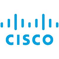 logo-open-graph.jpg