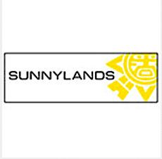 ST SUNNYLANDS.jpg