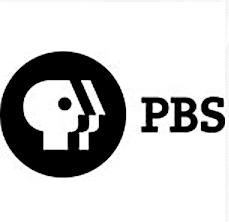ST PBS.jpg