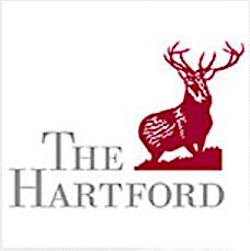 ST HARTFORD.jpg