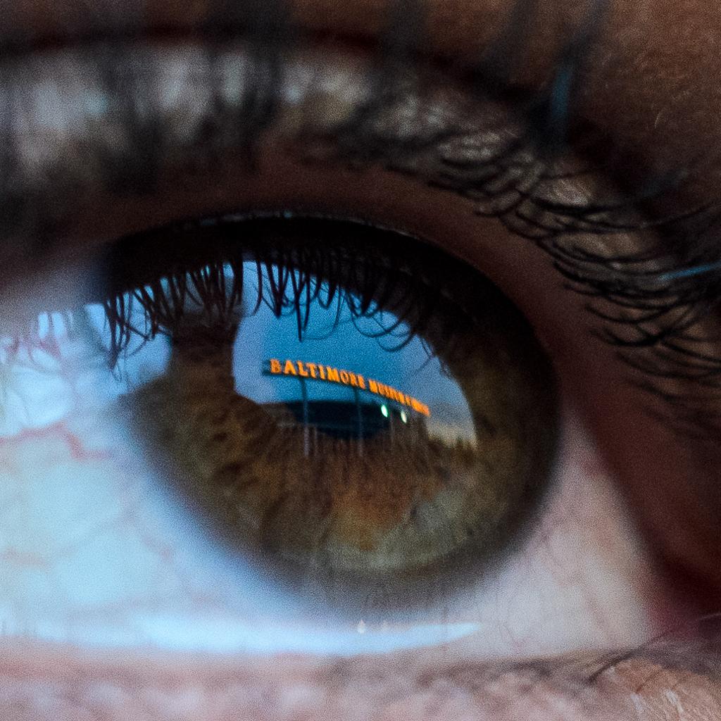 eye on baltimore_michael koren.jpg