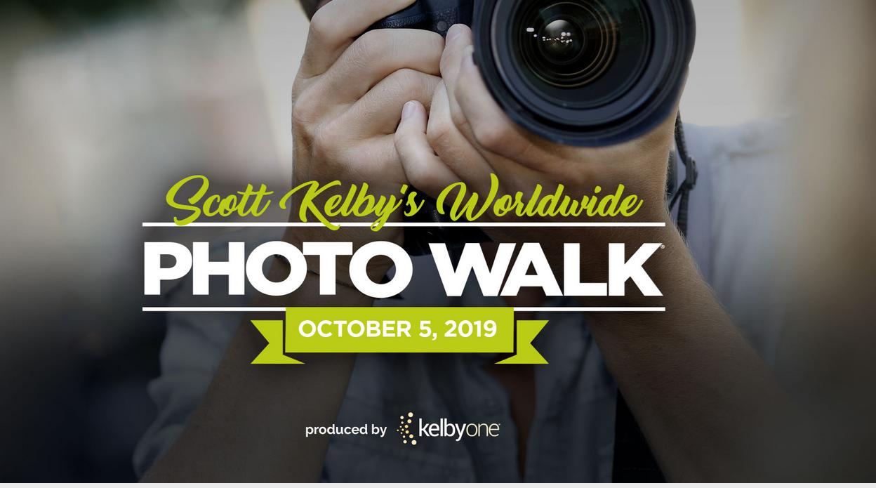 photo walk.PNG