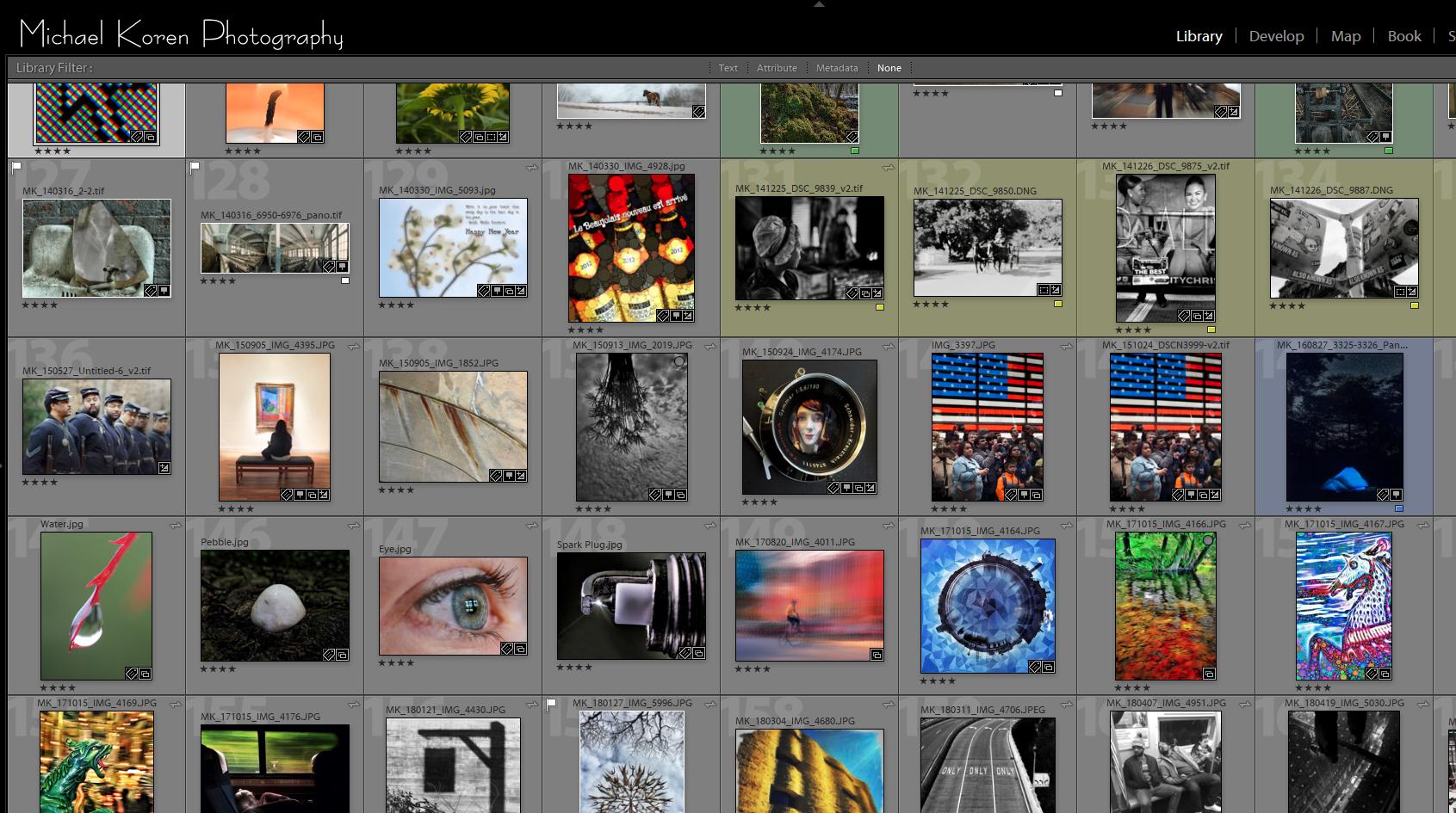 catalog pics.PNG