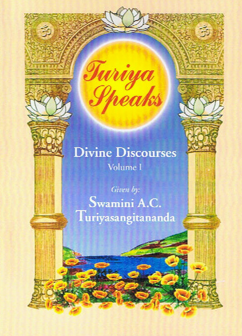"<i>Turiya Speaks</i><br><a href=""http://www.innerpath.com/turiya-speaks/"" target=""_blank"">Purchase</a>"