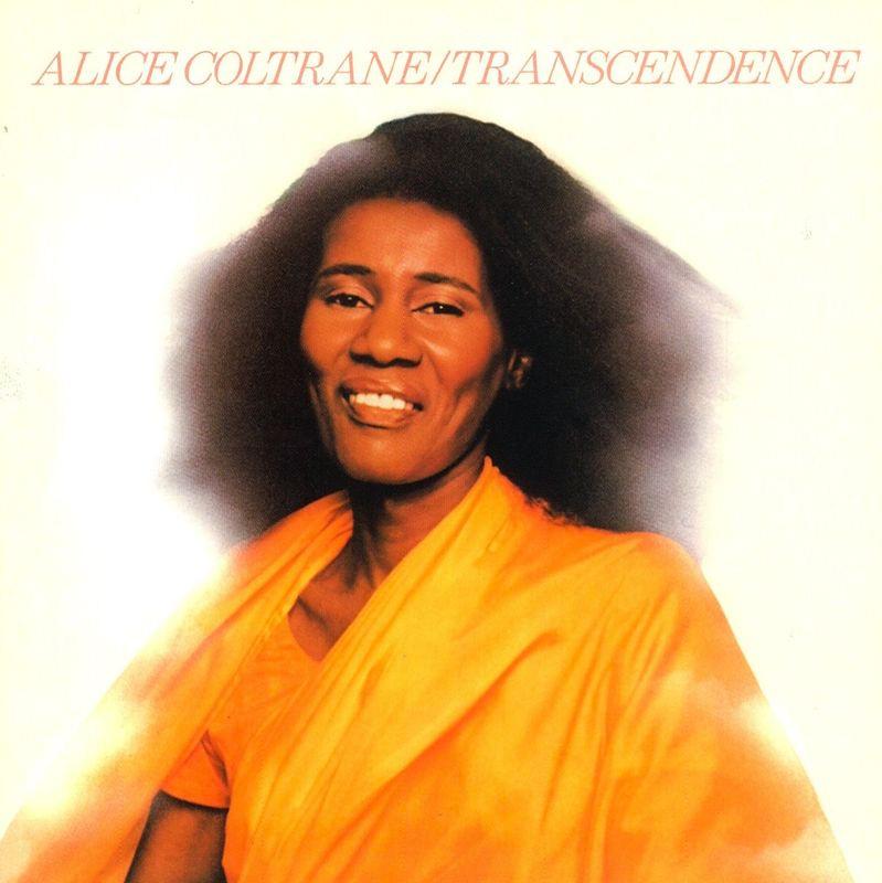 <i>Transcendence</i> – 1977