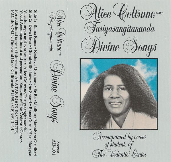 divine songs j card.jpg