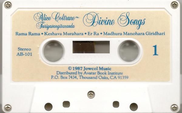 divine songs side a.jpg