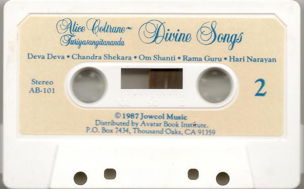 divine songs side b.jpg