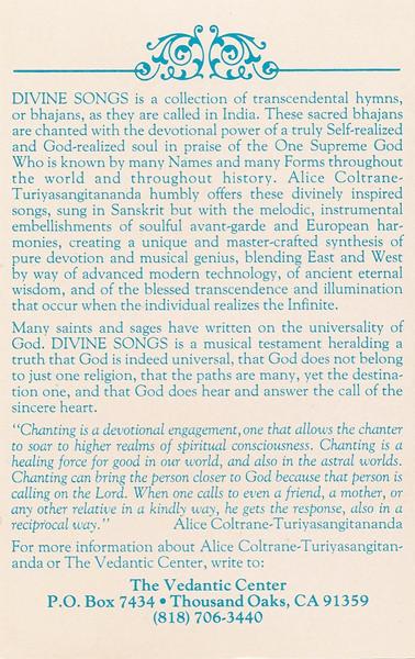 divine songs liner notes.jpg
