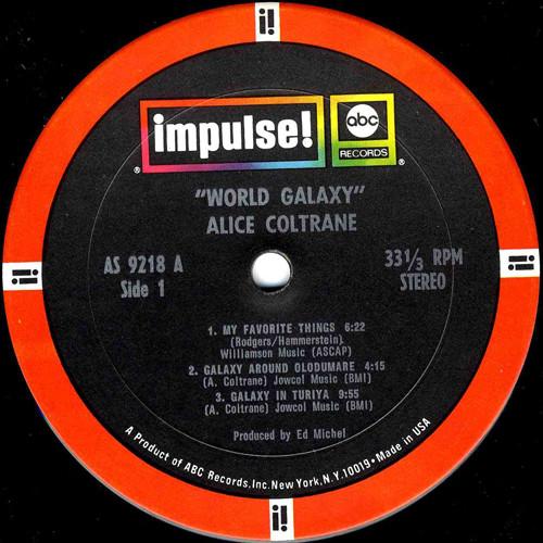 world galaxy side a.jpg