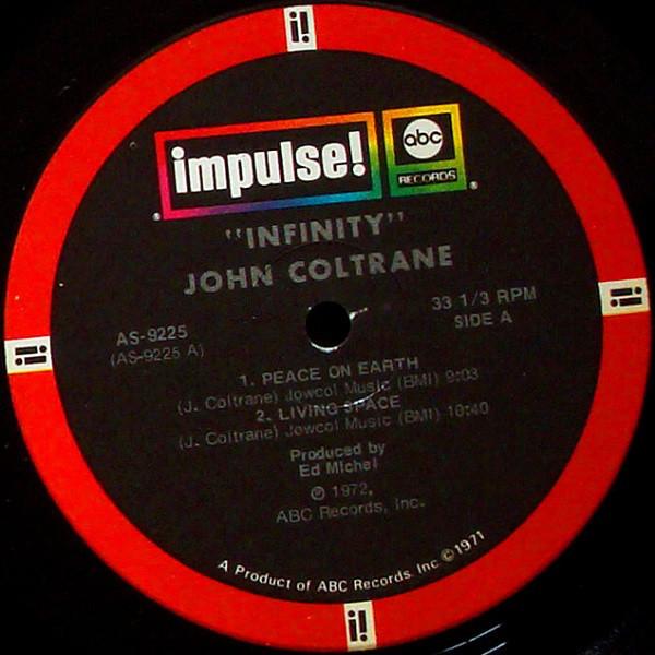 infinity side a.jpg